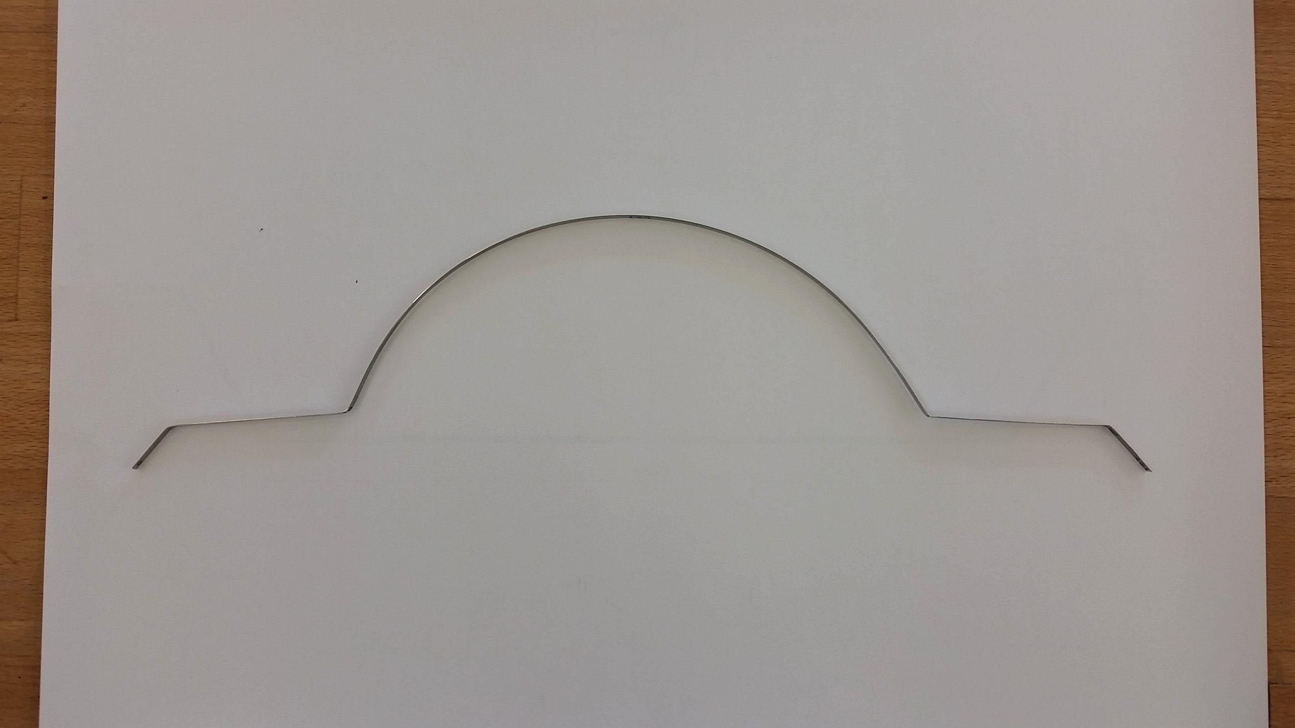 bauanleitung-auto-032