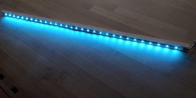 LED Band