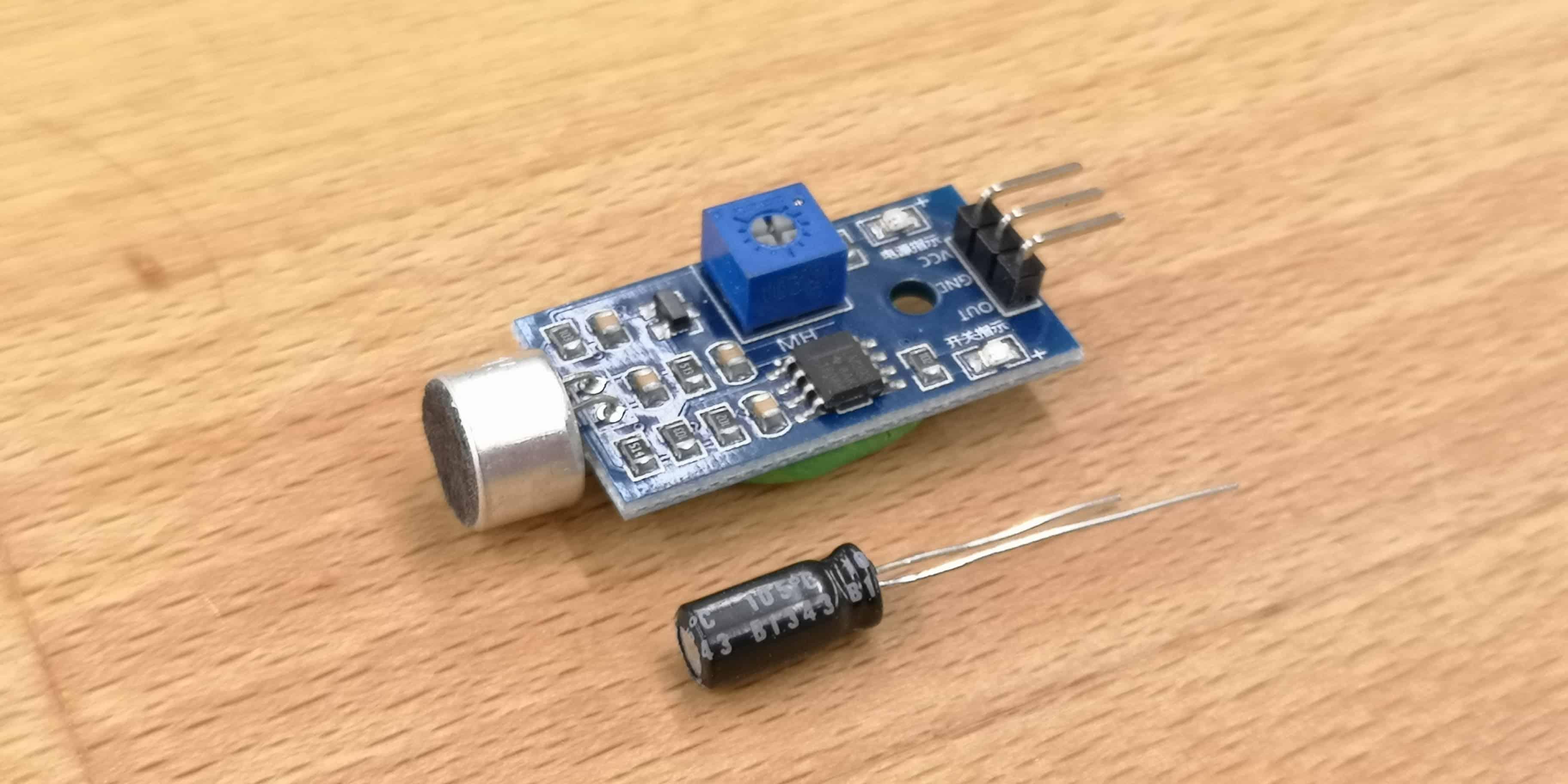 SensorMirkrofonMitKondensator-2.jpg