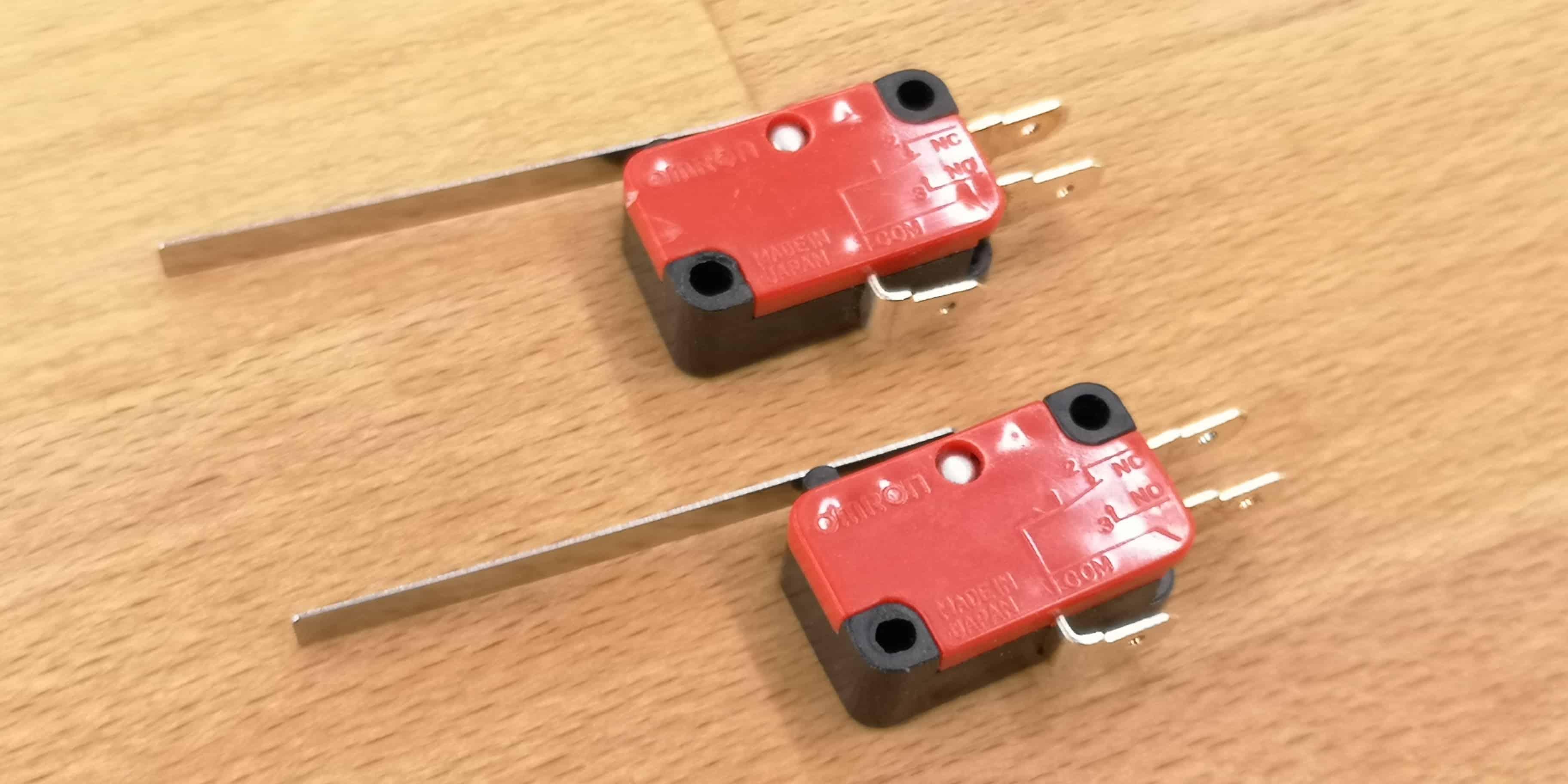 Arduino Sensor Schalter im shop kaufen