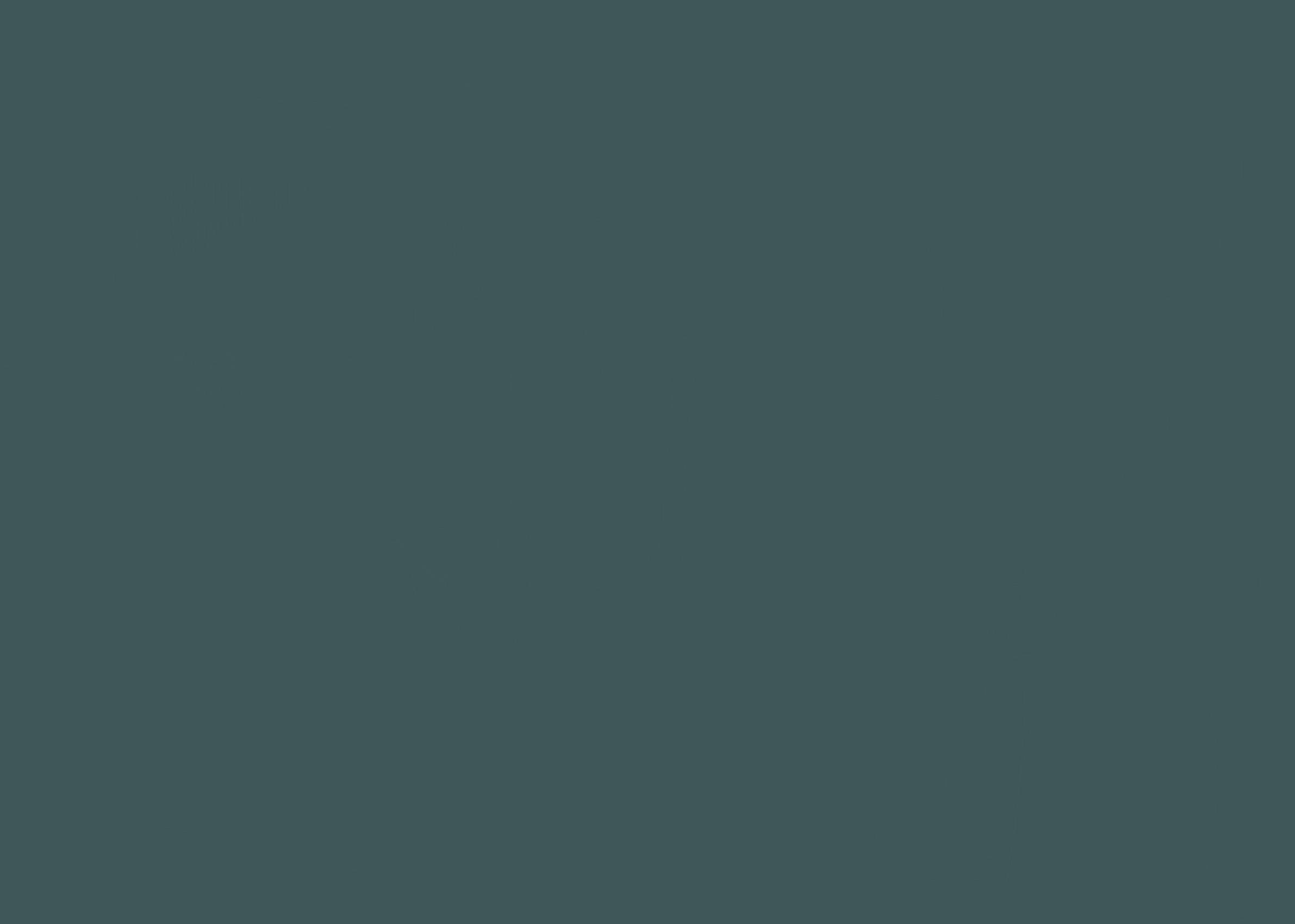 Zeichnung Löten in der Elektronik