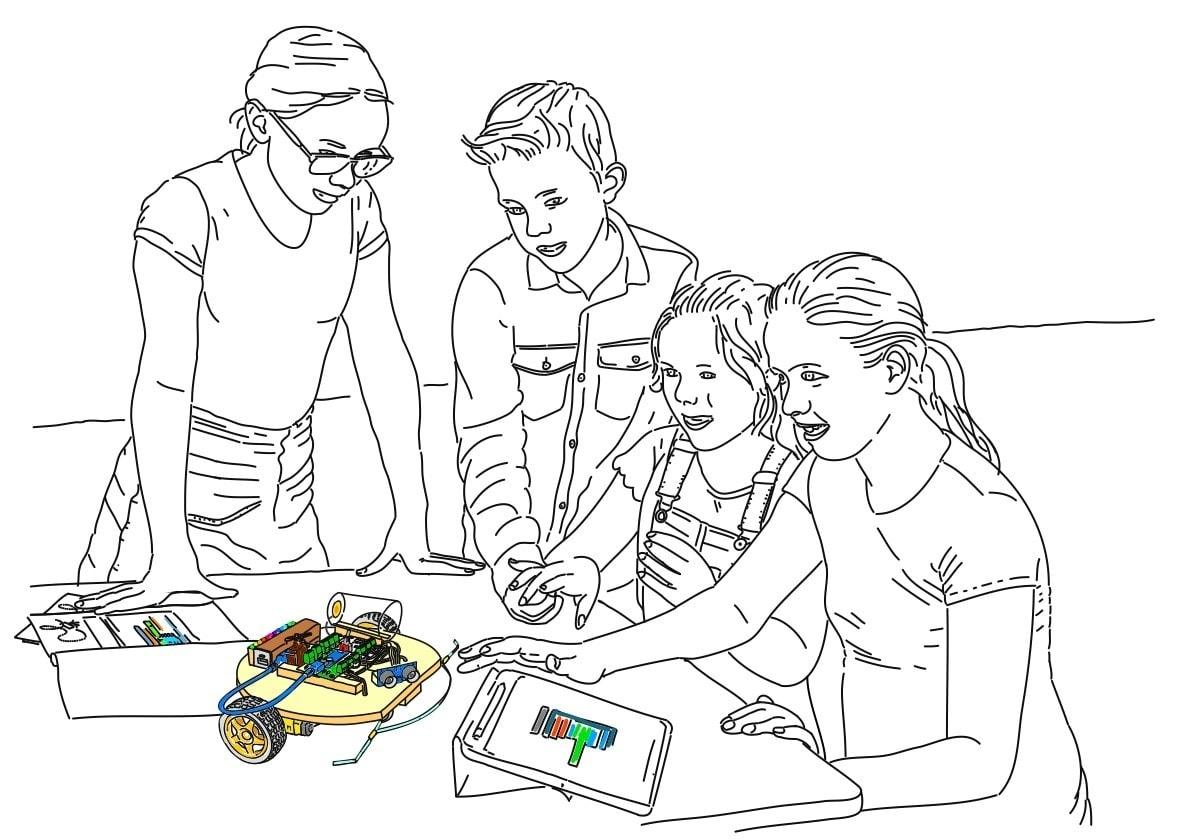 Workshop-Bild-Romit-Roboter.jpg